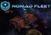 Nomad Fleet Steam CD Key