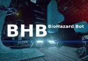BHB: BioHazard Bot Steam CD Key