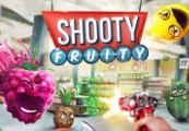 Shooty Fruity Steam CD Key