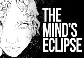 The Mind's Eclipse Steam CD Key