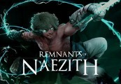 Remnants of Naezith Steam CD Key