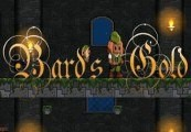 Bard's Gold Steam CD Key
