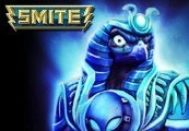 SMITE Skin - Alienware Ra CD Key