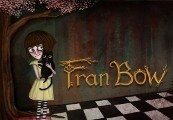 Fran Bow GOG CD Key