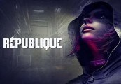 Republique GOG CD Key