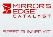 Mirror's Edge Catalyst - Speed-Runner-Kit DLC Origin CD Key