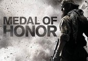 Medal Of Honor Chave Steam