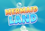 Mermaid Land Steam CD Key