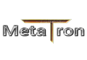MetaTron Steam CD Key