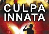Culpa Innata Steam CD Key