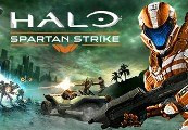 Halo: Spartan Strike Steam Gift