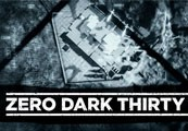 Medal of Honor Warfighter Zero Dark Thirty Map Pack DLC EA Origin CD Key