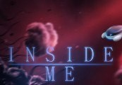 Inside Me Steam CD Key