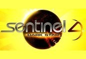 Sentinel 4: Dark Star Steam CD Key