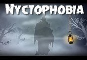 Nyctophobia Steam CD Key