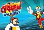 Crash Dummy Steam CD Key