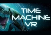 Time Machine VR Steam CD Key