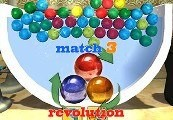 Match 3 Revolution Steam CD Key