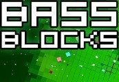 Bass Blocks Steam CD Key