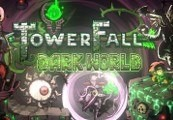TowerFall: Ascension - Dark World DLC GOG CD Key