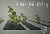 The Rollingball's Melody Steam CD Key