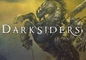 Darksiders GOG CD Key