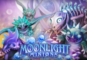 Moonlight Minions Steam CD Key
