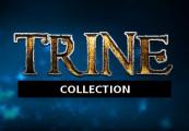 Trine Collection Steam Gift