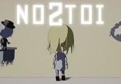 NOSTOI Steam CD Key