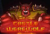 Castle Werewolf 3D Steam CD Key