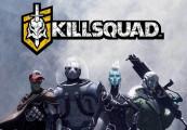 Killsquad EU Steam Altergift