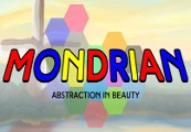 Mondrian - Abstraction in Beauty Steam CD Key