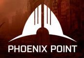 Phoenix Point Platinum Edition Epic Games CD Key