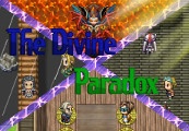 The Divine Paradox Steam CD Key