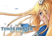 Tower Hunter:Erza's Trial Steam CD Key