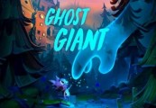 Ghost Giant EU PS4 CD Key