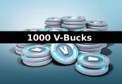 Fortnite 2500+300  V-Bucks TR Digital Download CD Key