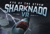 Sharknado VR: Eye of the Storm Steam CD Key