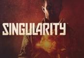 Singularity GOG CD Key