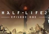 Half-Life 2: Episode One Steam CD Key