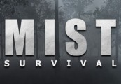 Mist Survival Steam CD Key
