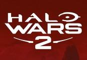 Halo Wars 2 EU XBOX One / Windows 10 CD Key