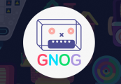GNOG Clé Steam