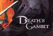 Death's Gambit Steam CD Key