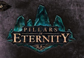 Pillars of Eternity: Complete Edition US XBOX One CD Key