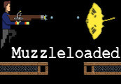 Muzzleloaded Steam CD Key
