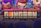 Enter the Gungeon GOG CD Key