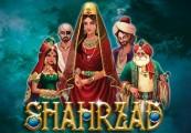 Shahrzad - The Storyteller Clé Steam