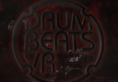 DrumBeats VR Steam CD Key