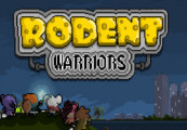 Rodent Warriors Steam CD Key